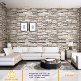 giay-dan-tuong-gia-da-85050-3