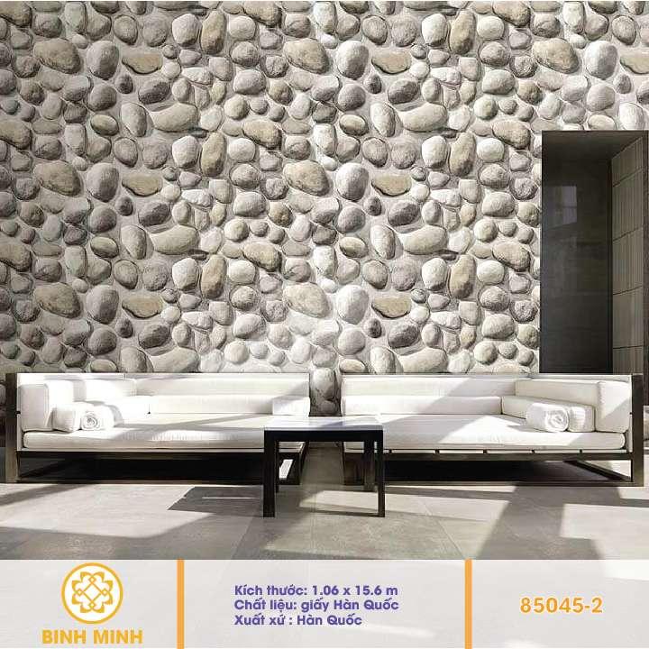 giay-dan-tuong-gia-da-85045-2