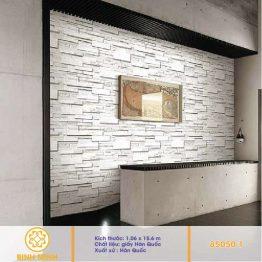 giay-dan-tuong-gia-da-85050-1