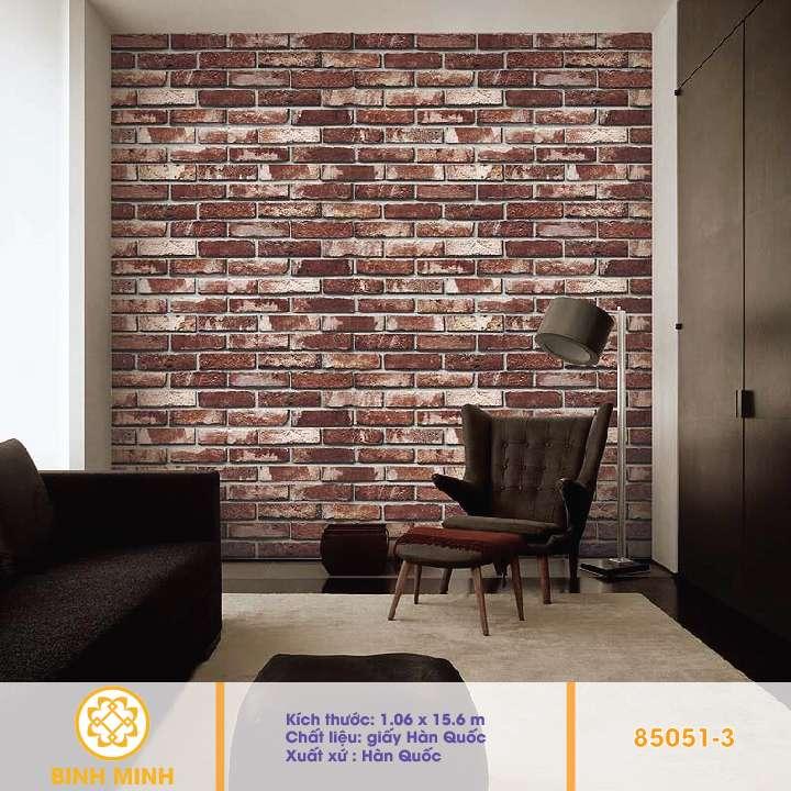 giay-dan-tuong-gia-da-85051-3