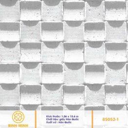 giay-dan-tuong-gia-da-85052-1