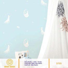 giay-dan-tuong-tre-em-3755