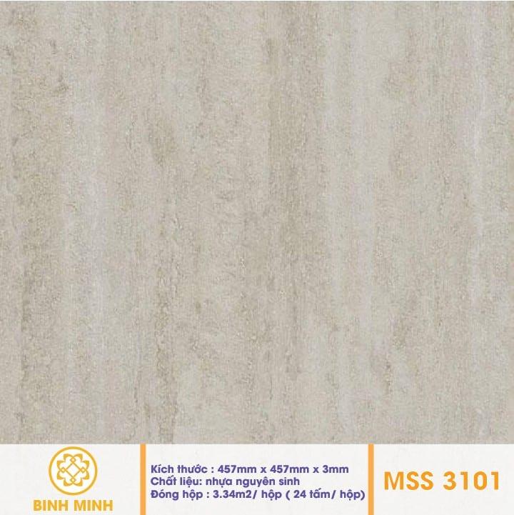 san-nhua-dan-keo-mss3101