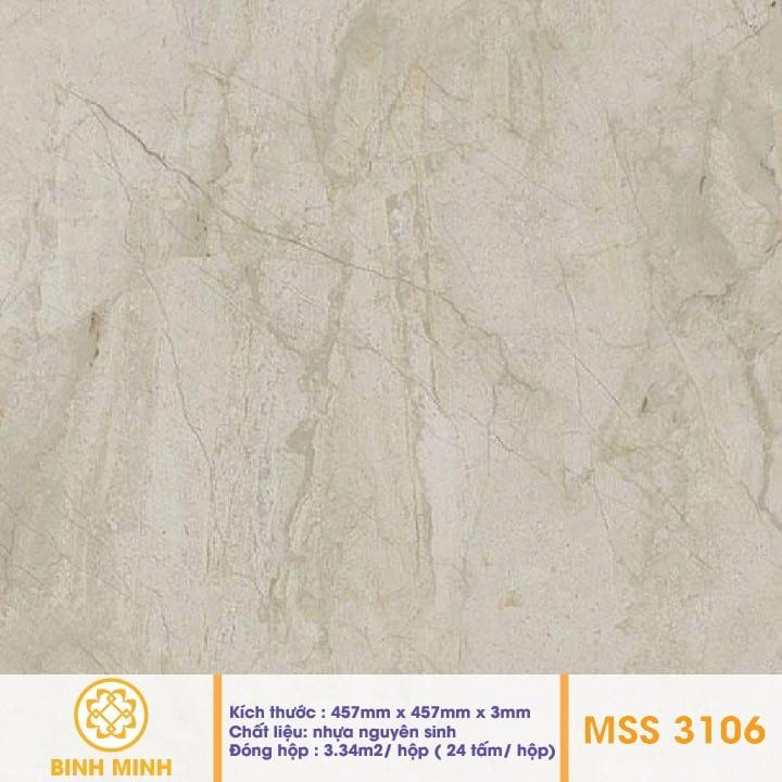 san-nhua-dan-keo-mss3106