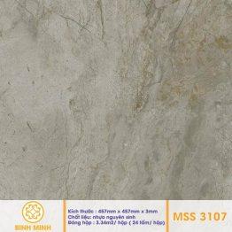 san-nhua-dan-keo-mss3107
