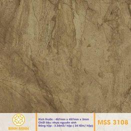san-nhua-dan-keo-mss3108
