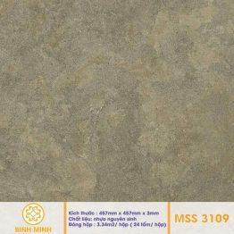san-nhua-dan-keo-mss3109