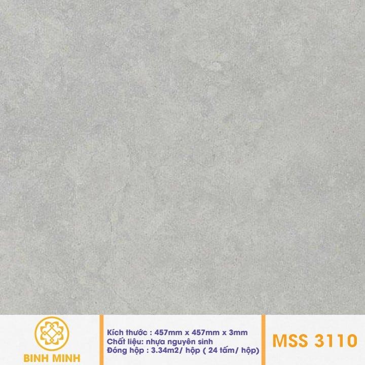 san-nhua-dan-keo-mss3110