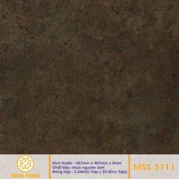 san-nhua-dan-keo-mss3111