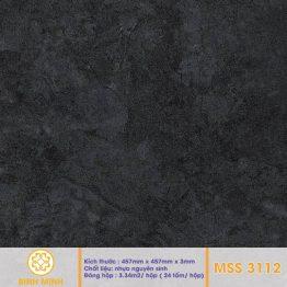 san-nhua-dan-keo-mss3112