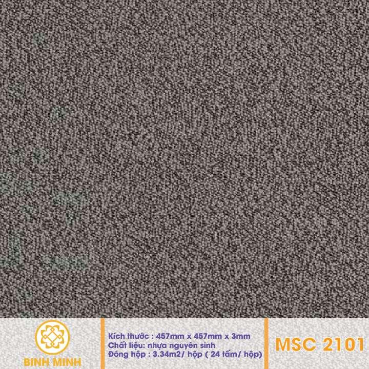 san-nhua-dan-keo-van-tham-msc2101