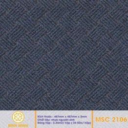 san-nhua-dan-keo-van-tham-msc2106