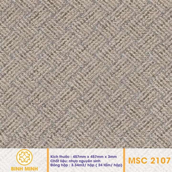 san-nhua-dan-keo-van-tham-msc2107