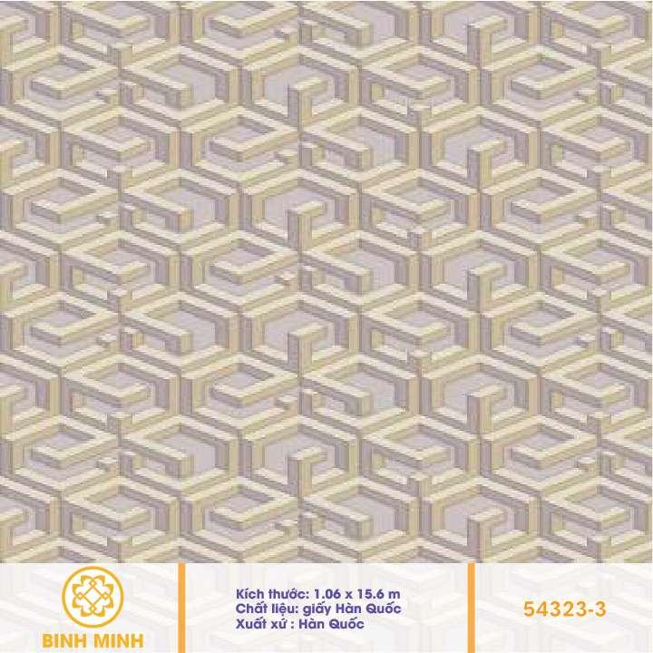 giay-dan-tuong-3d-54323-3