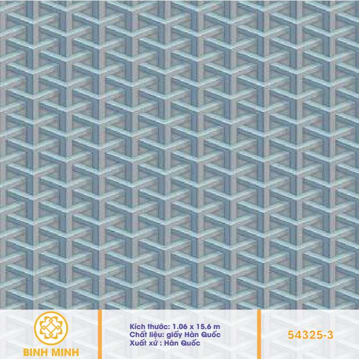 giay-dan-tuong-3d-54325-3