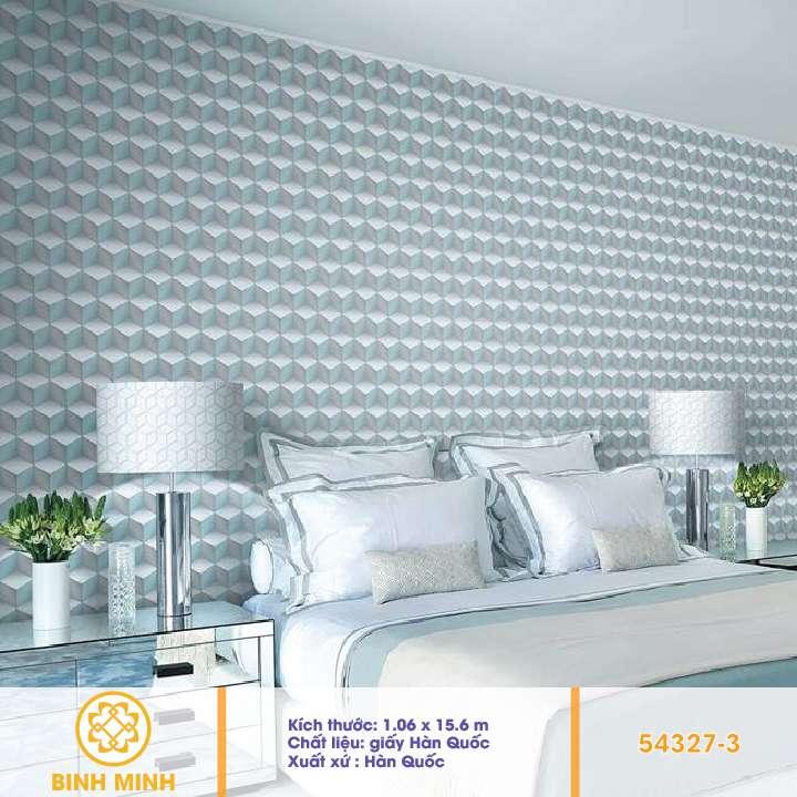 giay-dan-tuong-3d-54327-3