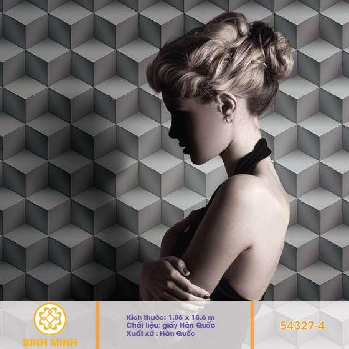 giay-dan-tuong-3d-54327-4
