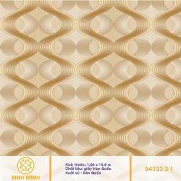 giay-dan-tuong-3d-54332-3-1