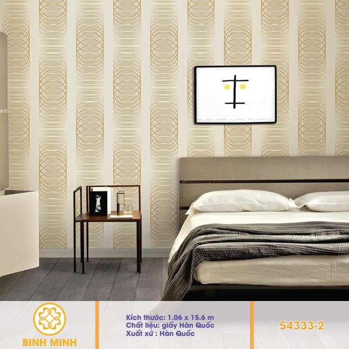 giay-dan-tuong-3d-54333-2