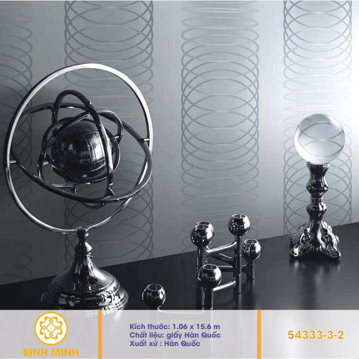 giay-dan-tuong-3d-54333-3-2