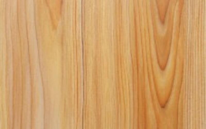 PVC Vân Đá 9627