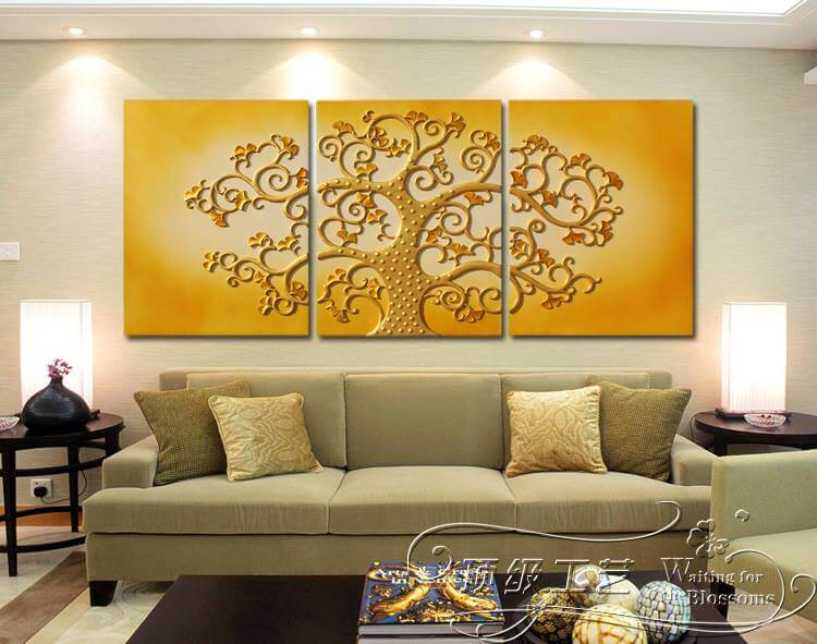tranh-phu-dieu-3d-treo-tuong-cay-la3-pd001