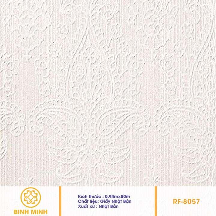 giay-dan-tuong-nhat-ban-RH-8057