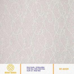 giay-dan-tuong-nhat-ban-RH-8059