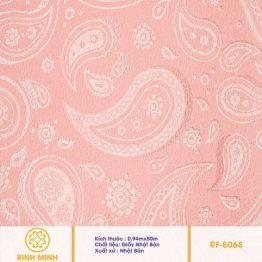 giay-dan-tuong-nhat-ban-RH-8068