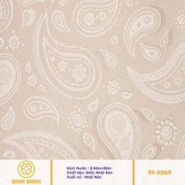 giay-dan-tuong-nhat-ban-RH-8069