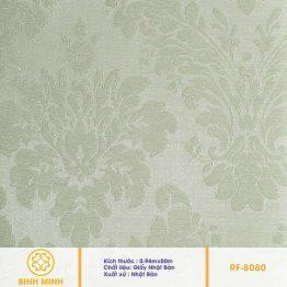giay-dan-tuong-nhat-ban-RH-8080