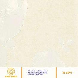 giay-dan-tuong-nhat-ban-RH-8091-1