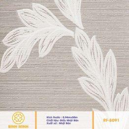 giay-dan-tuong-nhat-ban-RH-8091