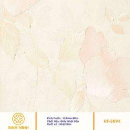 giay-dan-tuong-nhat-ban-RH-8094