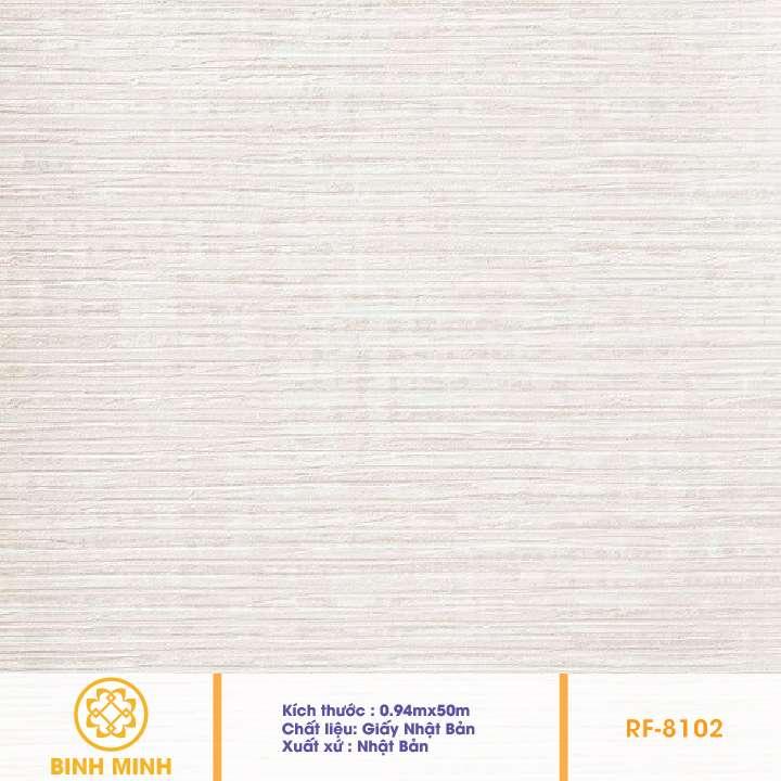 giay-dan-tuong-nhat-ban-RH-8102