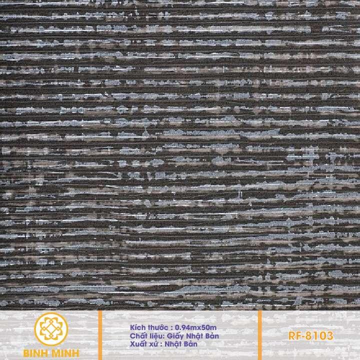 giay-dan-tuong-nhat-ban-RH-8103