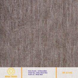 giay-dan-tuong-nhat-ban-RH-8105