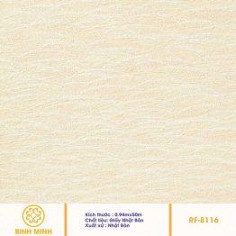 giay-dan-tuong-nhat-ban-RH-8116