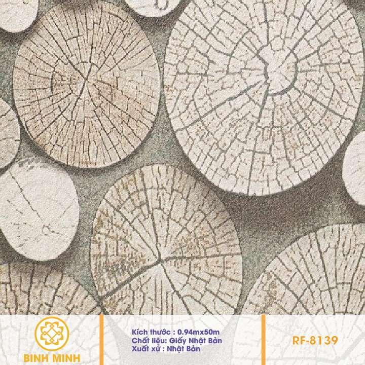 giay-dan-tuong-nhat-ban-RH-8139
