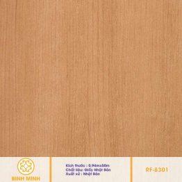 giay-dan-tuong-nhat-ban-RH-8301