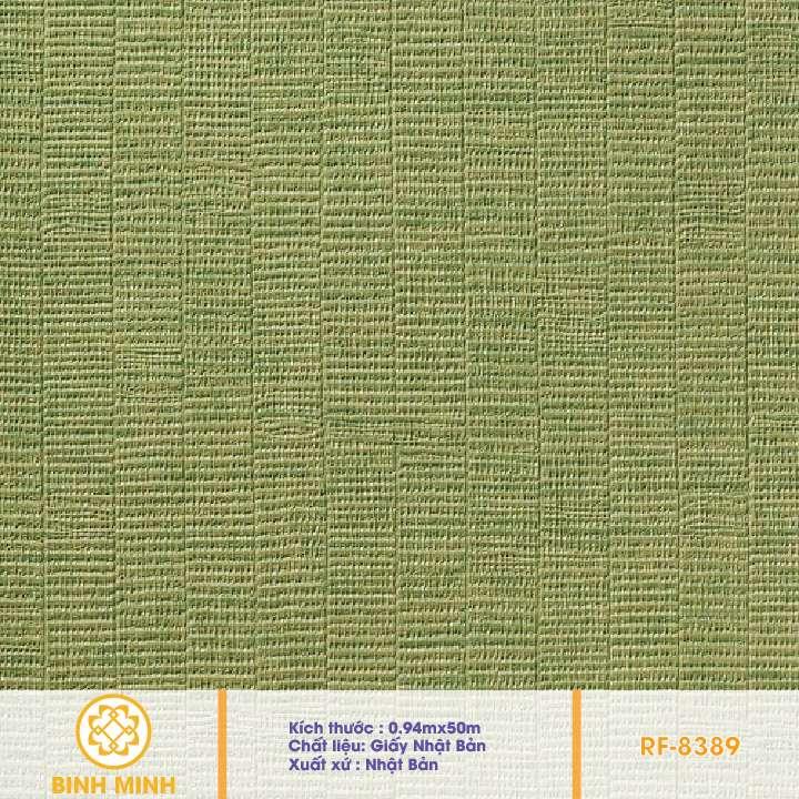 giay-dan-tuong-nhat-ban-RH-8389