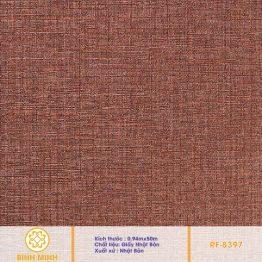 giay-dan-tuong-nhat-ban-RH-8397