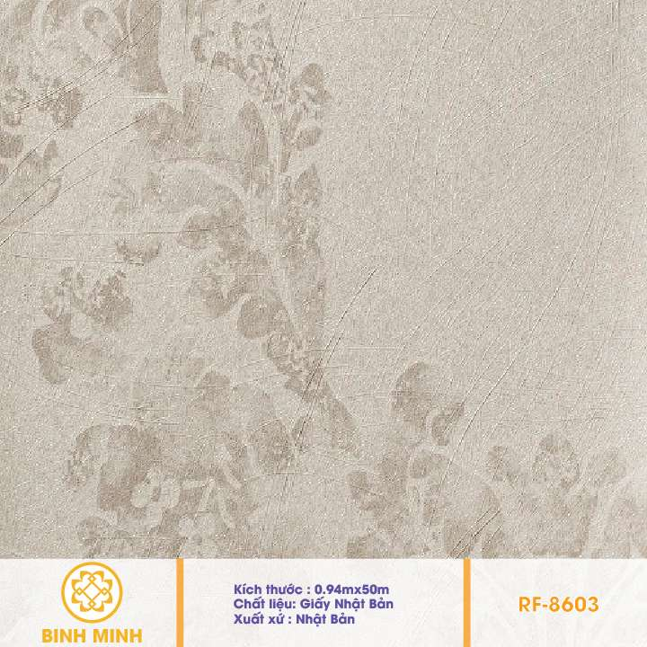giay-dan-tuong-nhat-ban-RH-8603