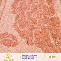 giay-dan-tuong-nhat-ban-RH-8607
