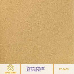 giay-dan-tuong-nhat-ban-RH-8635