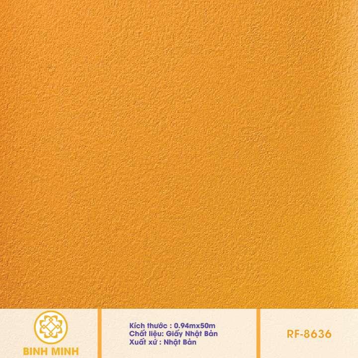 giay-dan-tuong-nhat-ban-RH-8636