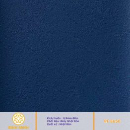 giay-dan-tuong-nhat-ban-RH-8650