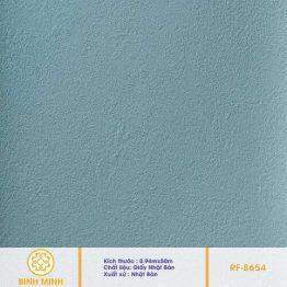 giay-dan-tuong-nhat-ban-RH-8654