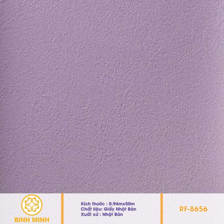 giay-dan-tuong-nhat-ban-RH-8656