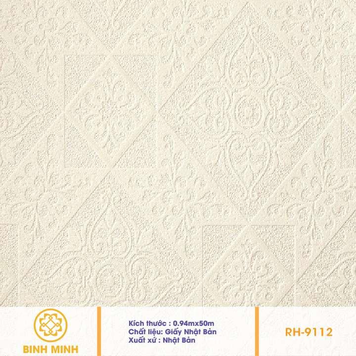 giay-dan-tuong-nhat-ban-RH-9112